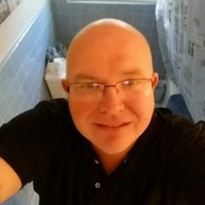 Michael Fannin | Social Profile