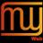 multilingweb logo