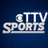 TTVSports (official)