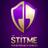 StitMe