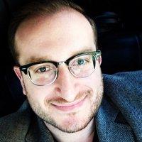 Avi Stern | Social Profile