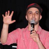 Nathan Hulls | Social Profile
