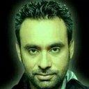 Dimpal Singh (@016da5065db04aa) Twitter