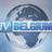 TV Belgium