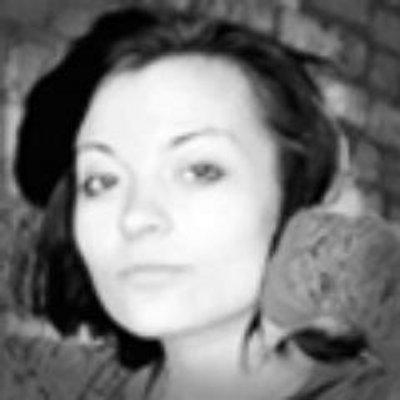 Olga | Social Profile