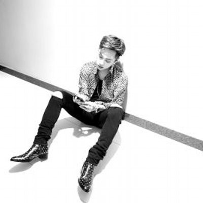 Yong Jun Hyung | Social Profile