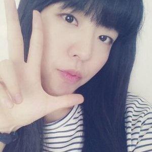 Noh EunJi | Social Profile