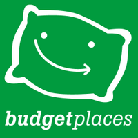 Budgetplaces.com | Social Profile
