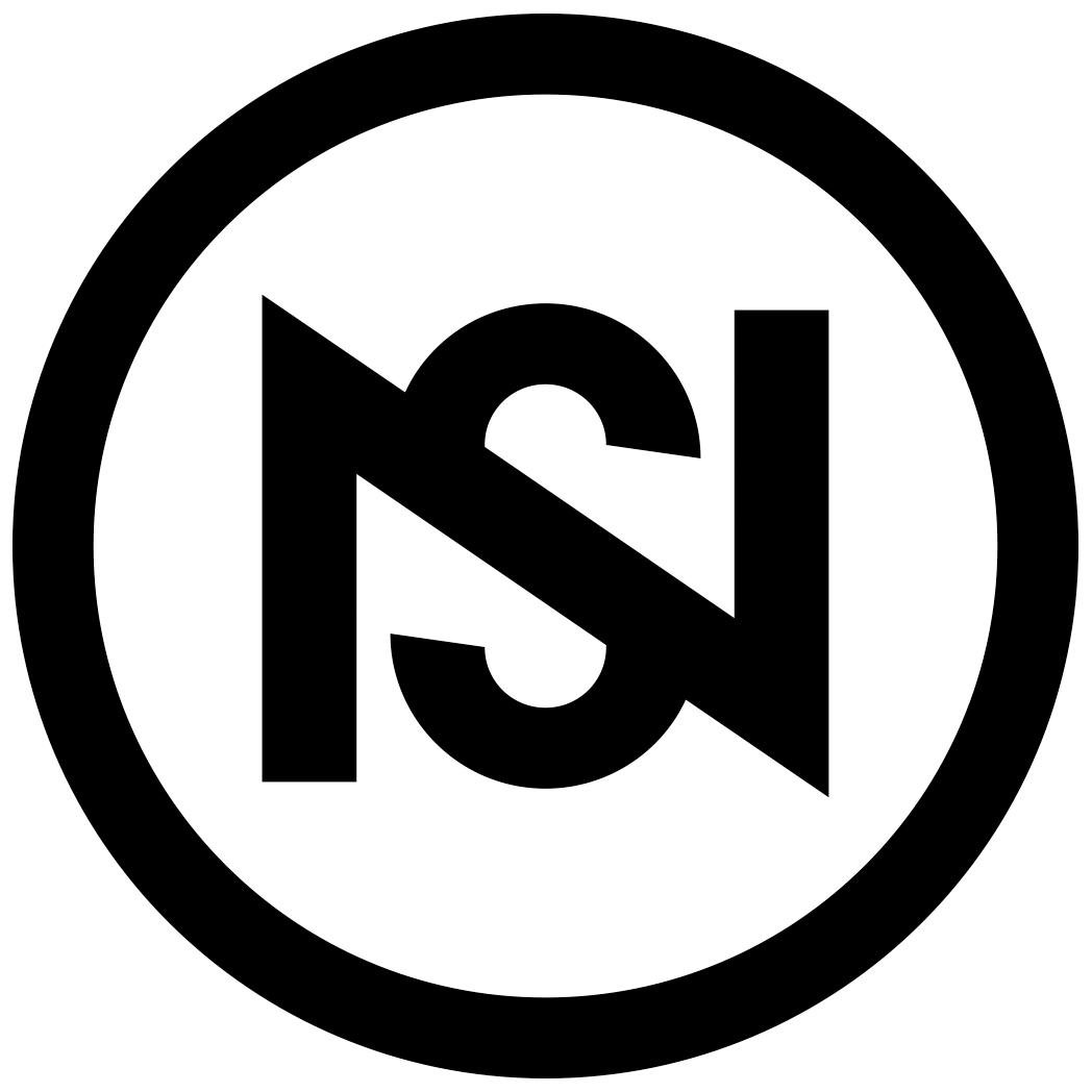 Nuits sonores Social Profile