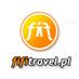 Fifi Travel