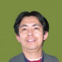 菅野茂 | Social Profile