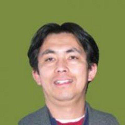 菅野茂   Social Profile