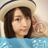 @mikakokomatsu