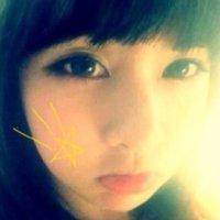 티아라☆아저씨☆크레팝 | Social Profile