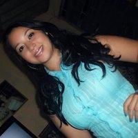 @erilinares