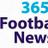 NewsFoot_fr