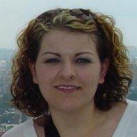 LisaGriffin | Social Profile