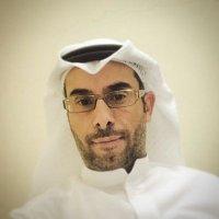 صالح الدويخ   Social Profile