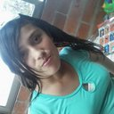 anguisitha (@01Miscarito) Twitter