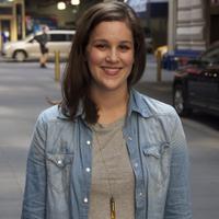 Sarah Devlin | Social Profile