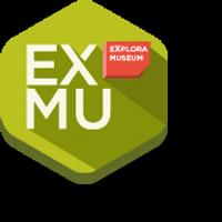 EXMUcom