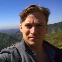 Shane Orr | Social Profile