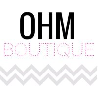 @OHMBOUTIQUE