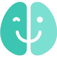 SaludableMente® | Social Profile