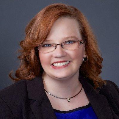 Lissa Duty | Social Profile