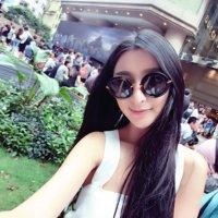 Junees Teoh  | Social Profile