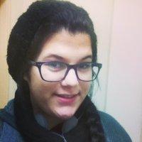 daniela tshuva | Social Profile