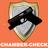 dan_check profile