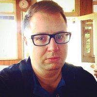 Oliver Dunn | Social Profile