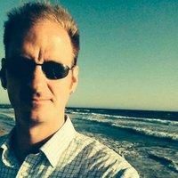 Nick Schonlau | Social Profile