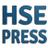HSEPress profile