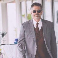 Rick Stringer | Social Profile