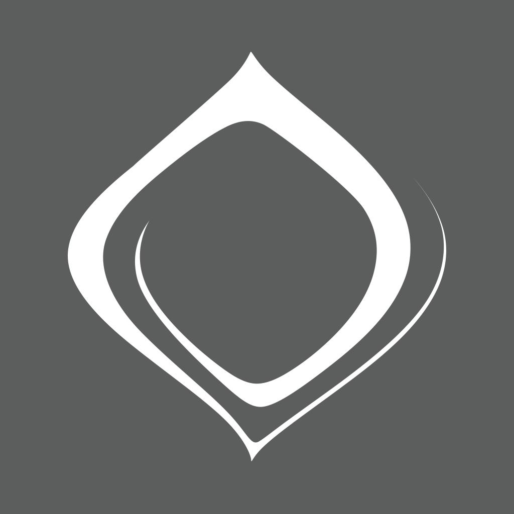 iPhoneIslam Social Profile