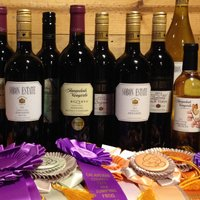 Sobon Family Wines | Social Profile