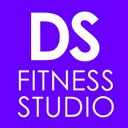 Photo of DSFitnessStudio's Twitter profile avatar