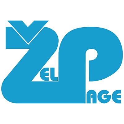 ŽelPage