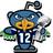 SeahawksReddit profile