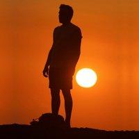 Jef Waumans | Social Profile