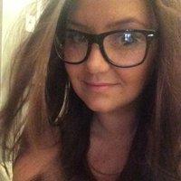 Erica Lake | Social Profile