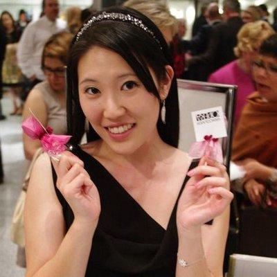 Jennifer Lee | Social Profile