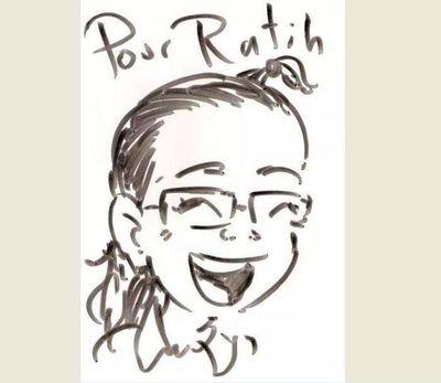 ratih_febiyanti