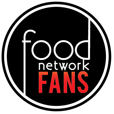 Food Network Fans Social Profile