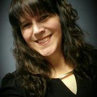 Madonna Warwick | Social Profile