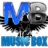 Visit @MusicboxRe on Twitter