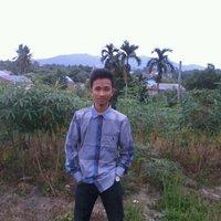 @aryabachdims