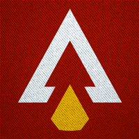 Arrowhead Addict | Social Profile